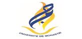 L'Université de Monastir