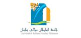Université Sultan Moulay Slimane